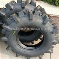 农用水田胎6.00-14 高花拖拉机轮胎 正品直销