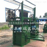 10吨液压打包机价格 废纸打包机厂家 编织袋液压打包机