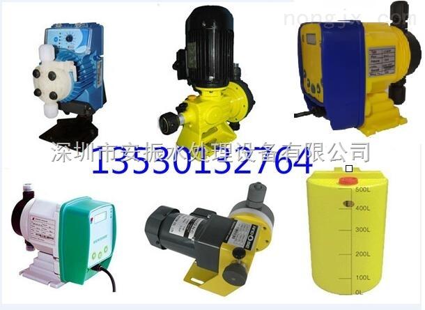 DFD-12-07-X新道茨小电磁泵