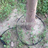 小管出流滴灌设备 江西上饶市农业灌溉灌溉PE管