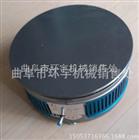 泰安燃气40cm煎饼机 杂粮煎饼果子小机器