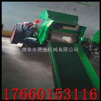大型秸秆粉碎打捆机,全自动秸秆打捆机,青贮牧草打捆机,农业机械