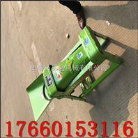 厂家直销小型玉米剥皮机 农用剥皮脱粒机