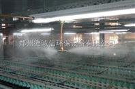 江苏纺织超声波加湿器_化纤厂加湿器十大品牌在哪买_工业加湿器