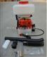 新型农用喷雾器 汽油打药机 远程喷雾器设备