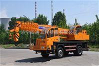 济宁小吊车厂家出售优质12吨小吊车 STSQ12D