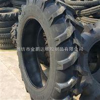 出售拖拉机11-32人字形轮胎 农用车轮胎 现货