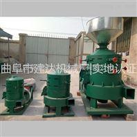 浙江电动碾米机 全自动脱壳小米机厂家供应