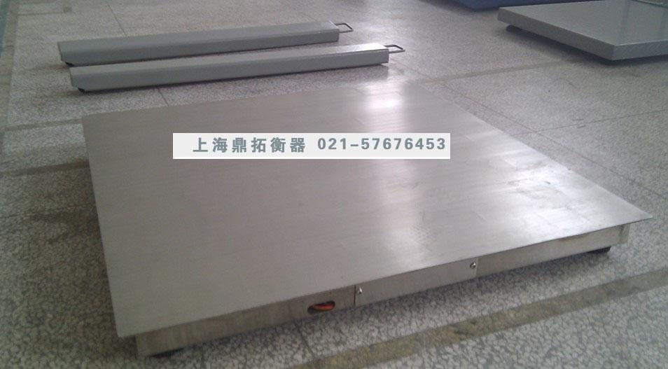 想买电子秤,不知道什么牌子好,不了解电子秤的相关配置,不要紧,来上海