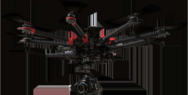 无人机专业培训,驾驶员 机长培训考试   在本公司购买机器价格满5000