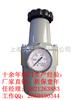QFH-263空气过滤减压器厂家直销