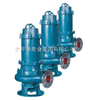 QWP潜水排污泵,太平洋泵业集团,QW...