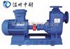 CYZ-A型自吸式油泵价格
