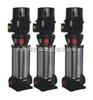 GDL160-20*5立式管道多级离心泵平,GDL多级离心泵样本