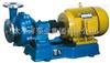 IH100-80-160B型单级单吸化工离心泵,太平洋IH单级化工泵价格