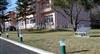 太阳能路灯照明集中式草坪照明灯