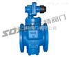 YG43H/Y高灵敏度蒸汽减压阀