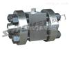 Q61N/Q61Y高压对焊式球阀,硬密封高压球阀