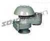 QZF-89防火呼吸阀