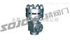 A42Y-1000全启式超高压安全阀,油田专用阀