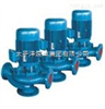 GWP管道式排污泵,太平洋泵业集团,G...