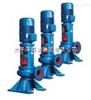 WLP100-80-20-7.5,WLP便拆式排污泵,太平洋泵业集团