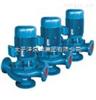 GWP50-10-10-0.75,GWP管道式排污泵,太平洋泵业集团