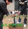 小型挖坑机|大马力挖坑机|果园挖坑机