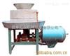 石磨荞麦、燕麦磨粉机,健康食品加工机