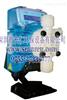 各类环保加药计量泵CT-005-07自动加药泵应有尽有、质量保证