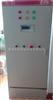动力柜,低压配电柜,进出线柜,水泵控制器,变频控制器,变频恒压水泵控制柜
